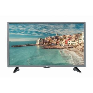 lg 32lf510b t l viseur led 80 cm comparer avec. Black Bedroom Furniture Sets. Home Design Ideas