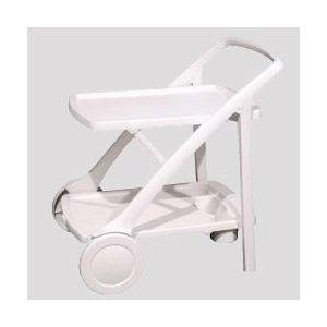 desserte de jardin maxim coloris blanc fauteuil jardin conforama le mobilier de jardin prix rduits grce deco si vous recherchez de quoi meubler