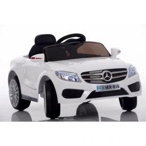 Roadster Style SL 12V - Voiture électrique pour nfants