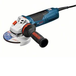 Bosch GWS 17-125 CIE - Meuleuse filaire 125 mm
