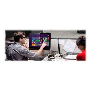 "Dell 9030-8086 - OptiPlex 9030 All in One 3232"" avec Core i5-4590S 3 GHz"