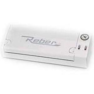 Reber 9700N - Appareil à emballage sous vide Family