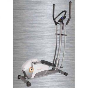 Proform Body 255 - Vélo elliptique