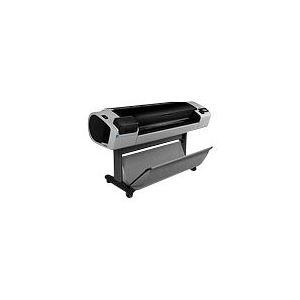 HP Designjet T1300 - Traceur 44 pouces
