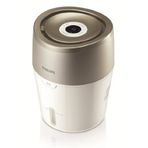 Philips HU4803/01 - Humidificateur d'air