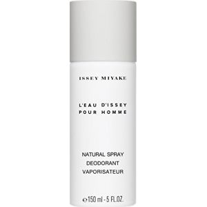 Issey Miyake L'Eau d'Issey - Déodorant spray pour homme