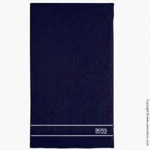 Hugo Boss Drap de bain (100 x 150 cm)