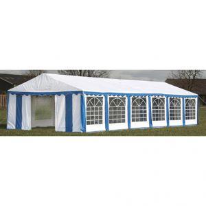 VidaXL 40156 - Toile de rechange pour tente de réception 12 x 6 m