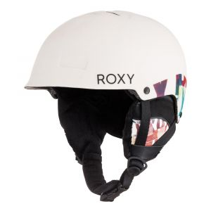 Roxy Happyland - Casque de snow fille