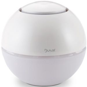 Duux Ultrasonic - Humidificateur d'air