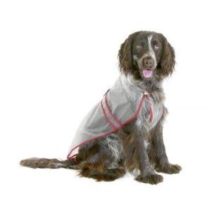 Karlie Classic - Manteau imperméable pour chien