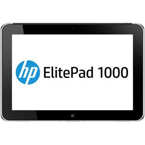 "HP ElitePad 1000 G2 128 Go - Tablette tactile 10.1"" sous Windows 8.1 (maj Win 10)"