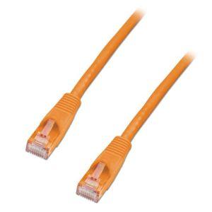 Lindy 45173 - Câble réseau Cat.6 UTP 3 m