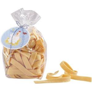 Haba Pâtes tagliatelle Biofino