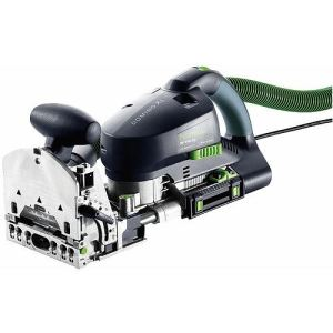 Festool DF 700 EQ-Plus - Fraiseuse DOMINO XL DF 700