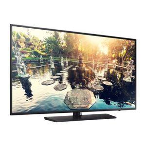 Samsung HG40EE690DB - Téléviseur LED 101 cm SMART Hospitality Display