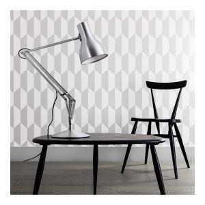 Anglepoise Lampe de bureau avec base extension