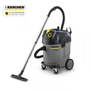 Kärcher NT 45/1 Tact Te Ec - Aspirateur eau et poussières