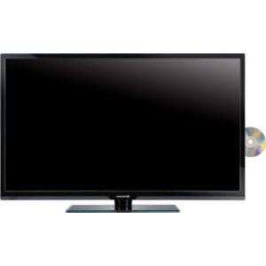 televiseur 80 cm comparer 106 offres. Black Bedroom Furniture Sets. Home Design Ideas