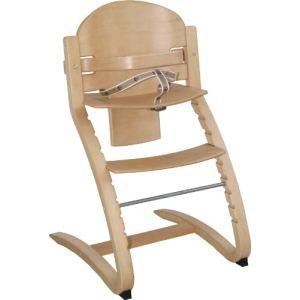 46 offres chaise haute evolutive bois comparez avant d 39 acheter en ligne. Black Bedroom Furniture Sets. Home Design Ideas