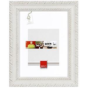 cadre blanc 70 x 70 comparer 287 offres. Black Bedroom Furniture Sets. Home Design Ideas
