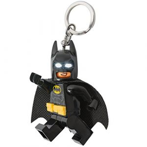 Lego LGKE103 - Porte-clés Batman the Movie