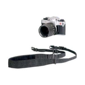 Kaiser 6771 - Bandoulière pour appareil photo 30 mm