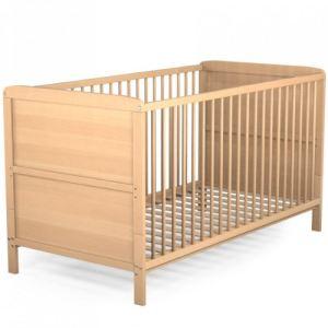 Lit bebe ateliers t4 comparer 65 offres - Lit bebe barreaux coulissant ...