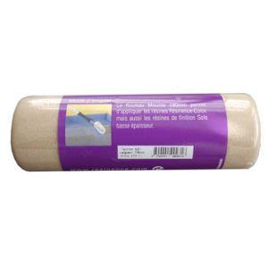 Résinence 9671 - Manchon pour rouleau mousse spécial résine 65 mm