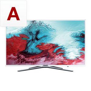 Samsung UE40K5589SUXZG - Téléviseur LED 101 cm