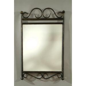Miroir Florence