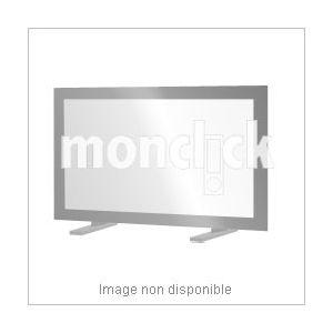 Sony KDL-49WD757 - Téléviseur LED 123 cm