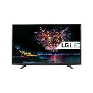 LG 43LH510V - Téléviseur LED 108 cm