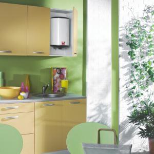 180 offres chauffe eau sous evier comparez avant d 39 acheter en ligne. Black Bedroom Furniture Sets. Home Design Ideas