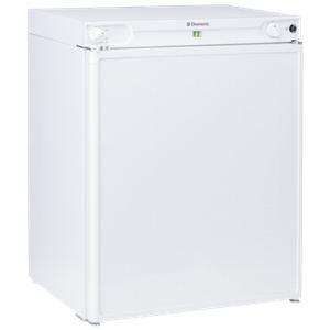 Dometic RF62 - Réfrigérateur table top
