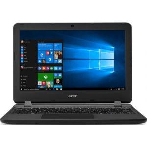 Acer Aspire ES1-132-C9EF