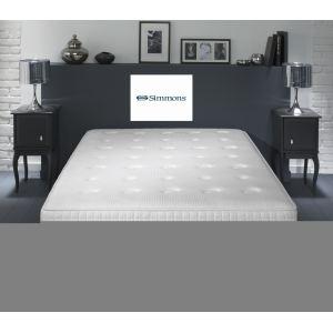 matelas 50 x 90 comparer 486 offres. Black Bedroom Furniture Sets. Home Design Ideas
