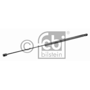 Febi Bilstein 17880 - Ressort pneumatique pour capot arrière