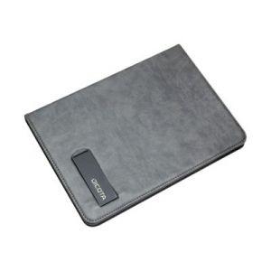 Dicota D30928 LidCradle - Coque de protection pour iPad Air