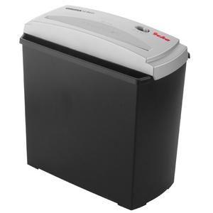 destructeur de papier shredder comparer 29 offres. Black Bedroom Furniture Sets. Home Design Ideas
