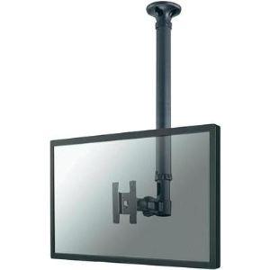 """Newstar FPMA-C100 - Support TV de plafond pour écran jusqu'à 27"""""""