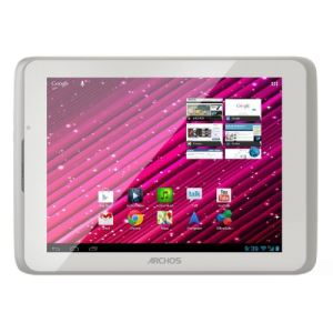 "Archos Arnova 7i G3 4 Go - Tablette tactile 7"" sous Android 4.1"