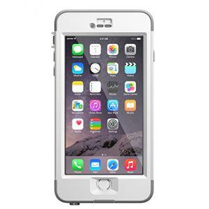 Lifeproof 77-50368 - Coque anti-choc et étanche pour iPhone 6 Plus