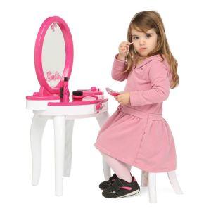 Klein Centre de beauté Barbie