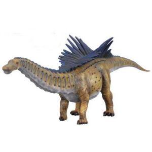 Collecta 3388246 - Figurine dinosaure Agustinia (Deluxe)