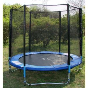 filet pour trampoline 305cm comparer 52 offres. Black Bedroom Furniture Sets. Home Design Ideas