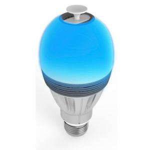 AwoX AromaLIGHT Color AL-BC7 - Ampoules connectées