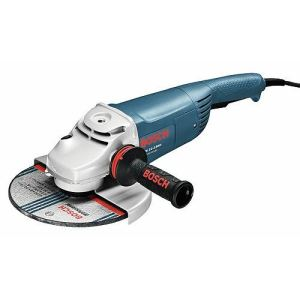 Bosch GWS 22-230 JH - Meuleuse angulaire 2200W 230mm