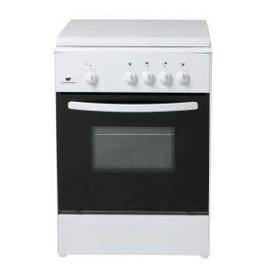 Continental edison cg6060 cuisini re tout gaz 4 br leurs comparer avec to - Comparateur de prix gaz ...