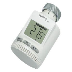 Technoline TM 3020-RF - Thermostat pour climatiseur